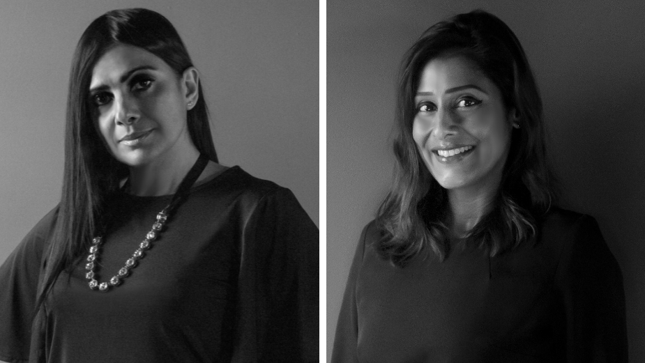 """Duchess' Nino Naidoo and Suhana Gordhan: """"South Africa Is More Energised Than Ever"""""""