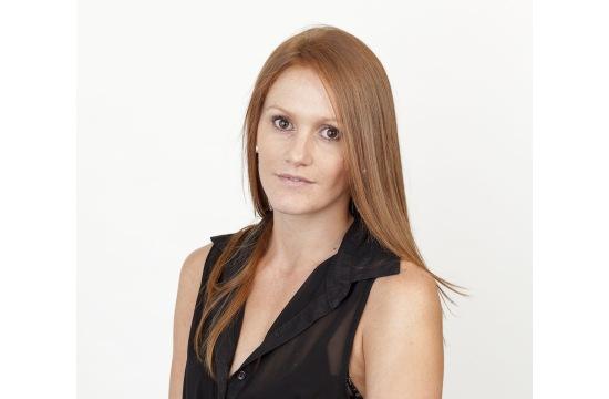 M&C Saatchi Appoints Susan Maxwell