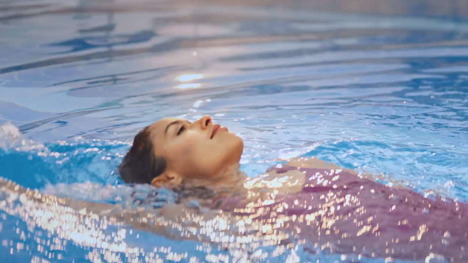 David Lloyd Clubs' Soothing Spots Open the Doors for Post Lockdown Relaxation