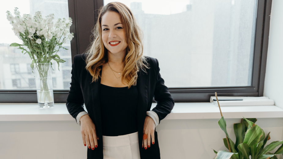 The Music Playground, The Diner and The Station Promote Sydney Ferleger as Their New President
