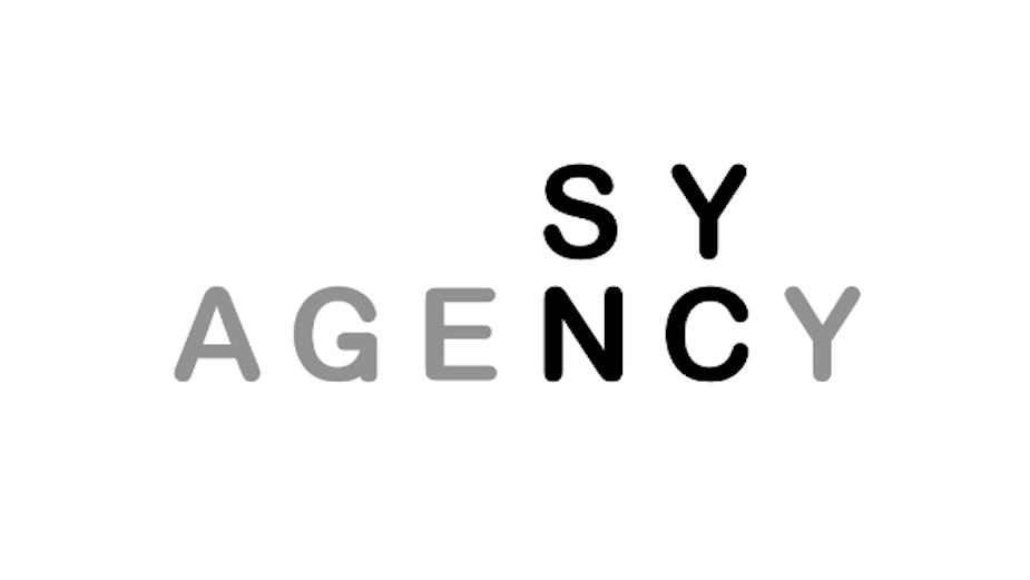 The Sync Agency Joins Lemonade Rep's Growing Sonics & Sounds Roster