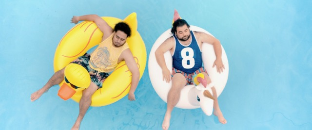 TAB Welcomes in a 'Summer of Racing' with New Campaign via VMLY&R NZ and MBM