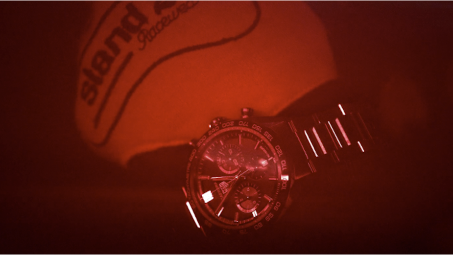 TAG Heuer Carrera: A New Chapter of the Legacy