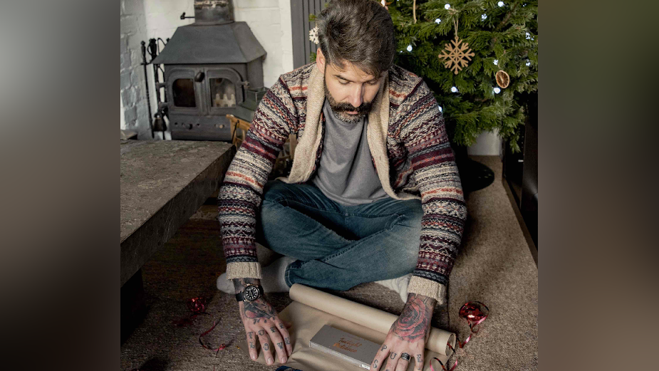 What's Most Likely to Influence Consumers This Christmas?
