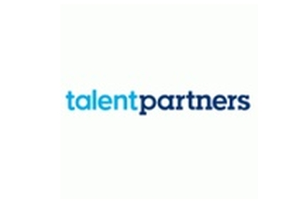Talent Partners Moves NYC Headquarters