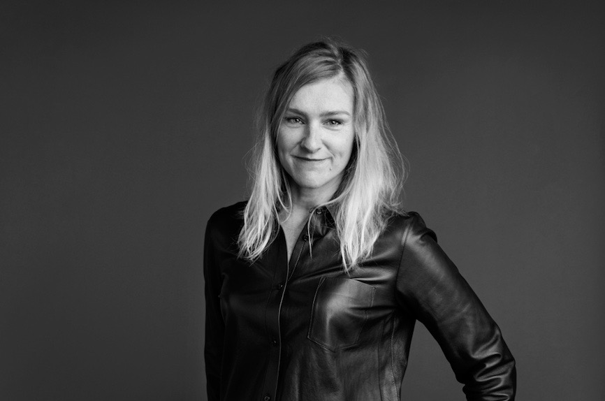 Tara Ford Promoted to Chief Creative Officer of DDB Sydney