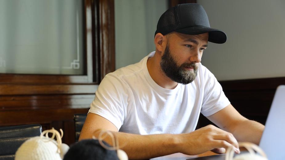 TBWA\NZ Announces Wiktor Skoog as Creative Director of TBWA\MAKE