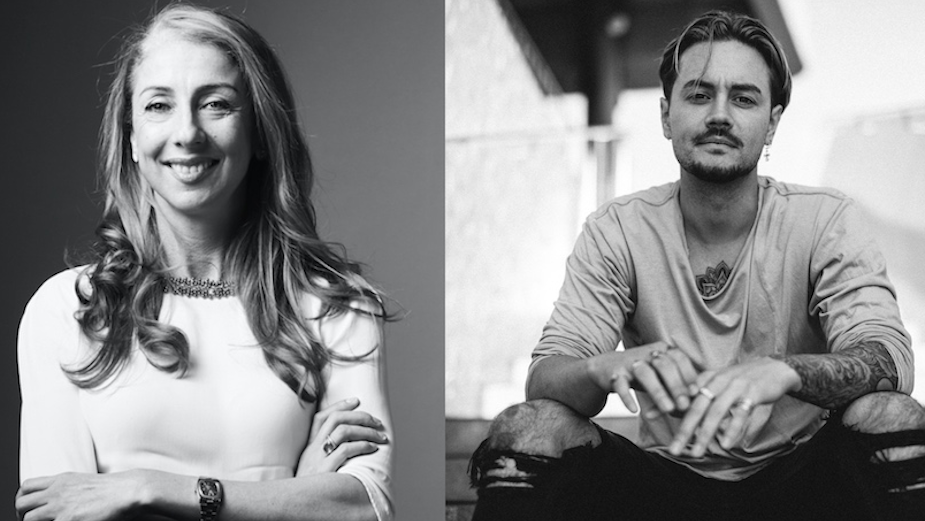 TBWA Sydney Launches Virtual Peer Support Webinars to Support Staff Through Covid-19