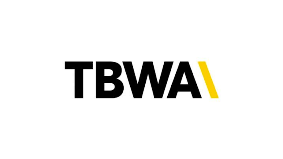 TBWA Wins 2020 ADC Awards Network of the Year for the Second Year in a Row