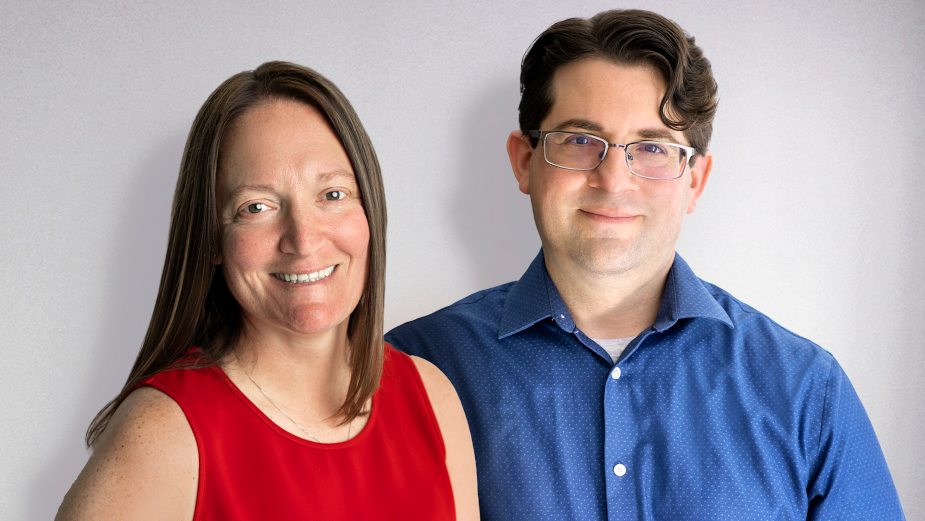 TBWA Bolsters Intelligence and Data Talent with Two Key Hires