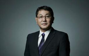 TBWA\HAKUHODO Announces Leadership Change as it Celebrates 10th Anniversary