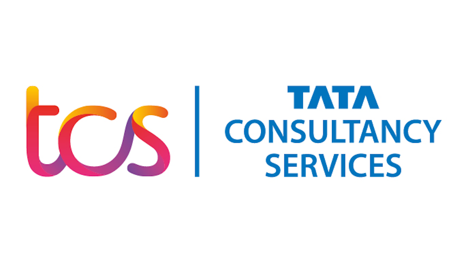 Tata Consultancy Services Appoints Cheil India as Integrated Communication Agency of Record