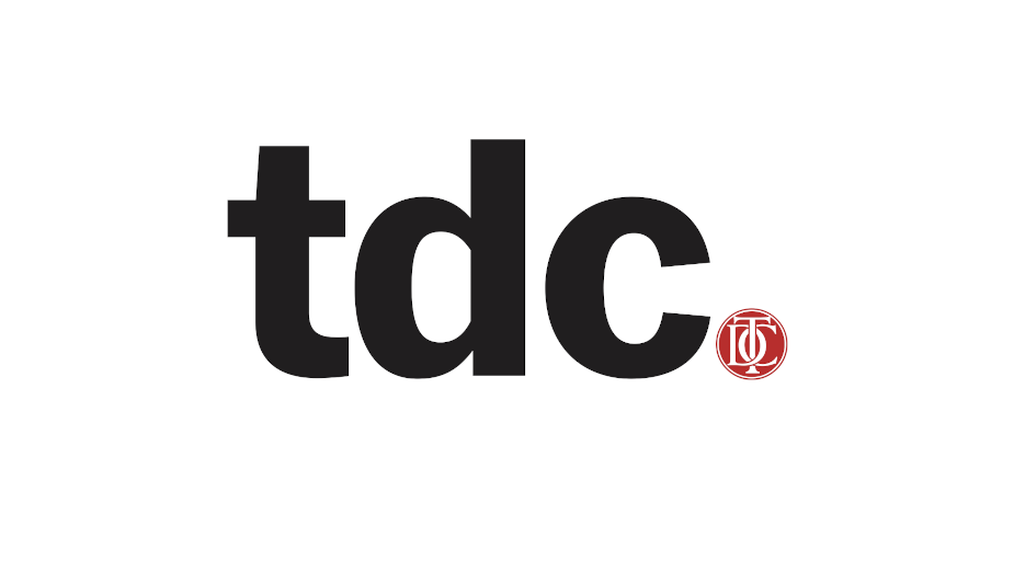 New Advisory Board Reflects Type Directors Club Commitment to Diversity