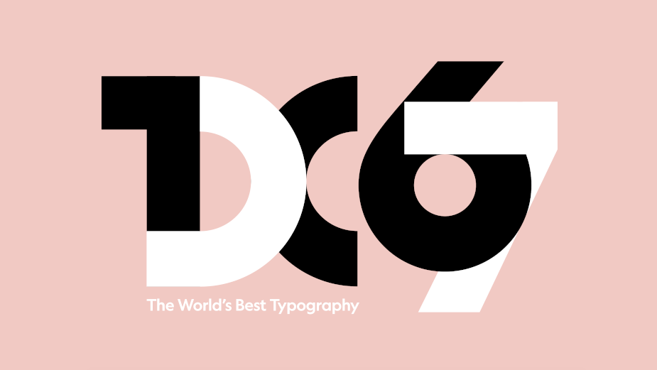 Type Directors Club Announces Launch and Diverse Juries for Global TDC67 and 24TDC Awards