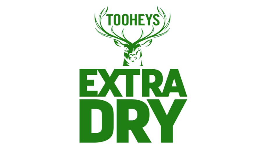 Lion Enlists 72andSunny Sydney as Creative Partner on Tooheys Extra Dry