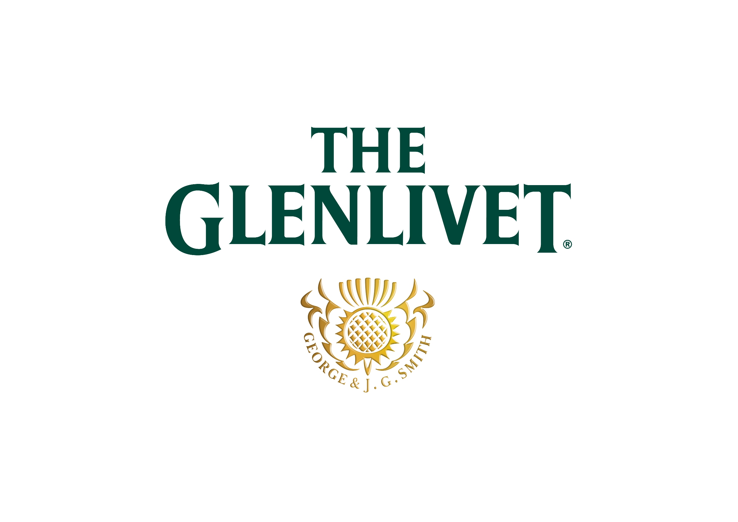 The Glenlivet Appoints MRY UK As Global Social CRM Agency Of Record