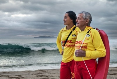 TSB Bank Promotes Partnership With Surf Life Saving NZ With Special Group and Exit Films