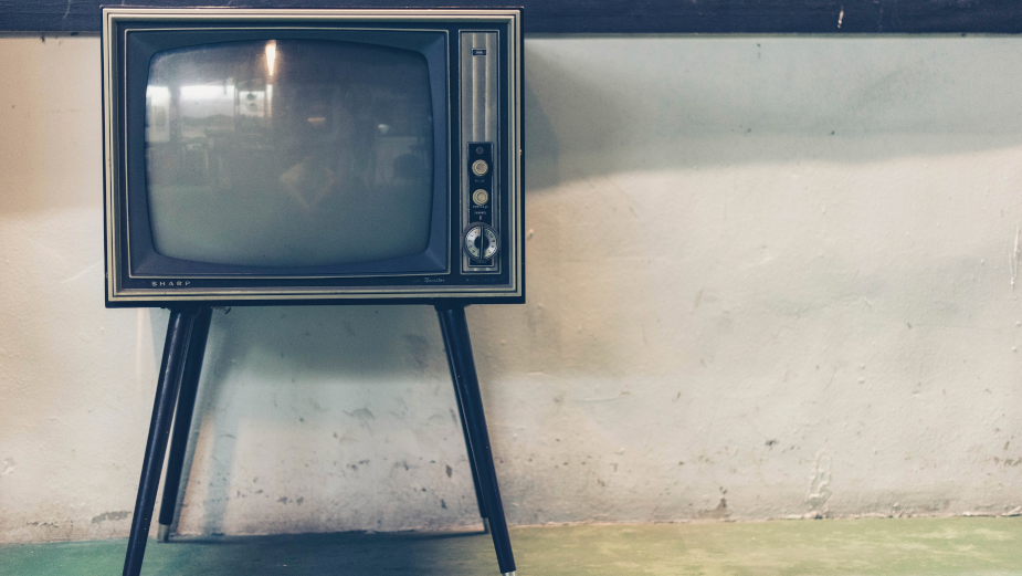 Radio LBB: Greatest TV Themes