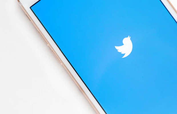 Twitter Turns up the Heat on Facebook With Decision to Ban All Political Advertising