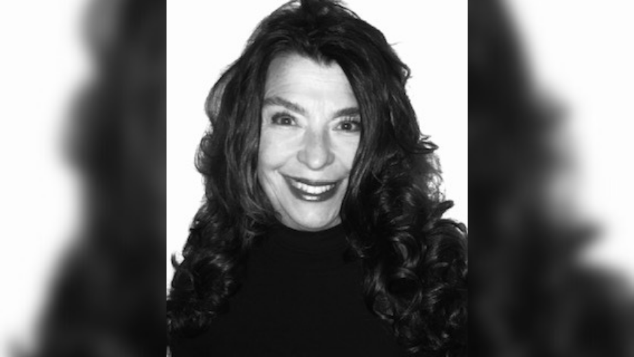 Bossing It: Susan Polachek