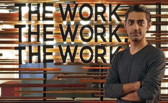 BBDO Indonesia Appoints Talha Bin Hisaam as Head of Planning
