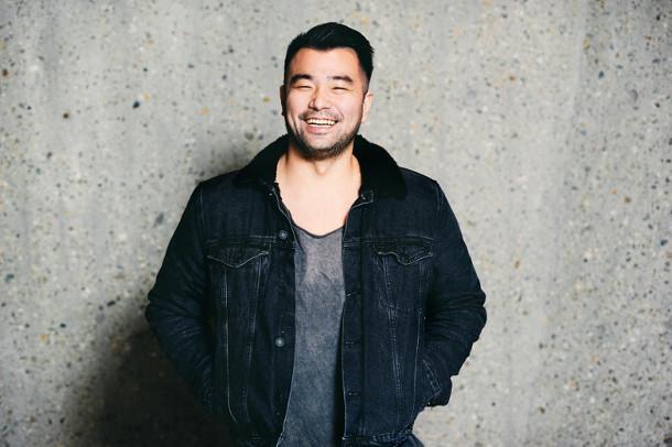 The Essential List: Tamon Fujimi