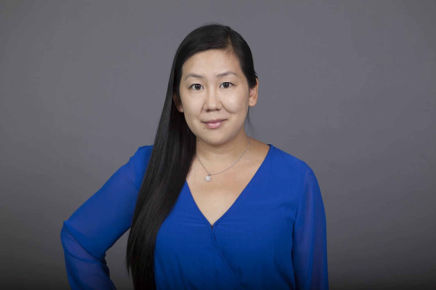 Digitas Taps Michelle Tang to Lead New Business, NA