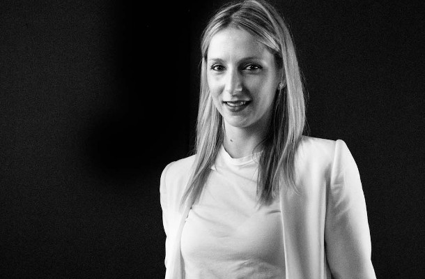 Tanya Vragalis Appointed to Head of Account Management Role at TBWA\Sydney