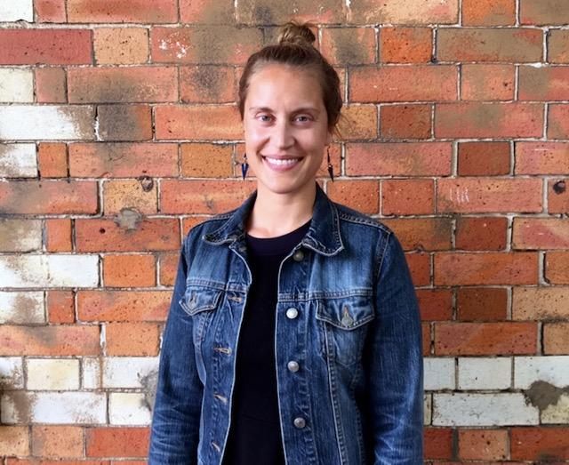 Tara Jaijee Joins 72andSunny as Business Development Director for Sydney and Singapore