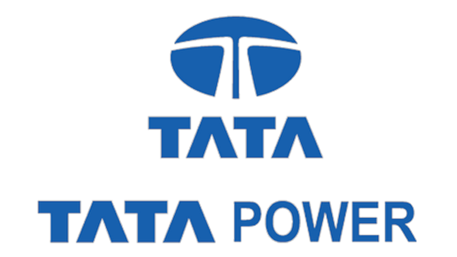 Wunderman Thompson India Wins Integrated Creative Mandate for Tata Power