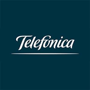 ZenithOptimedia Wins Telefónica's Media Communications Business