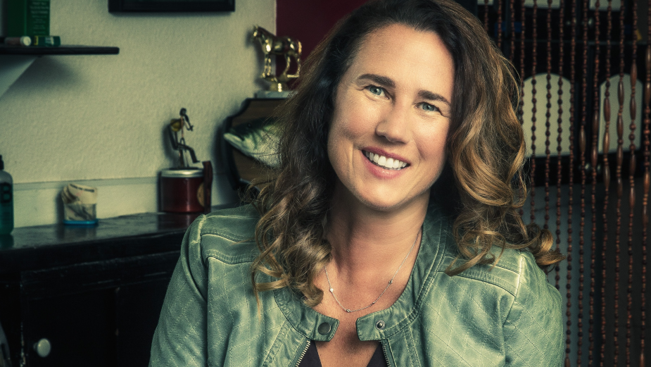 Teresa Herd and HUb Team up to Build Inside/Out for the Next Generation of In-House Agencies
