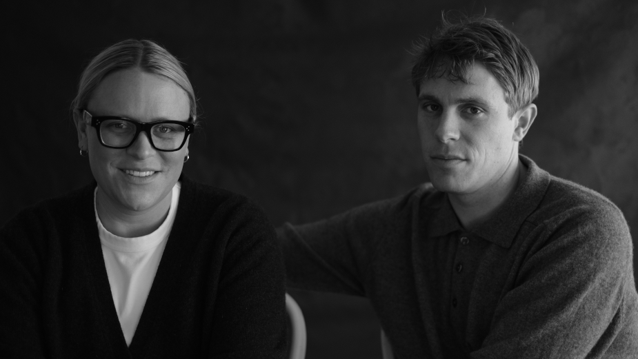 Award-Winning Sibling Directing Duo The Coles Bring Human-First Storytelling to Sanctuary