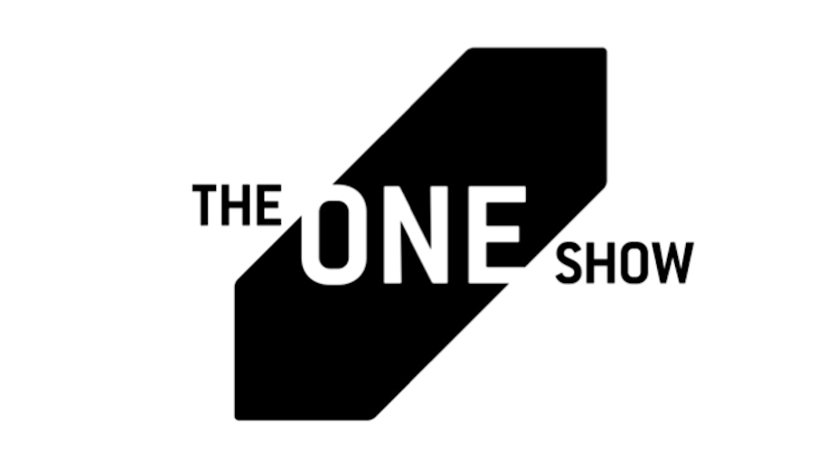 Association of Communication Agencies of Russia Adds The One Show to 'Rating of Creativity' Rankings