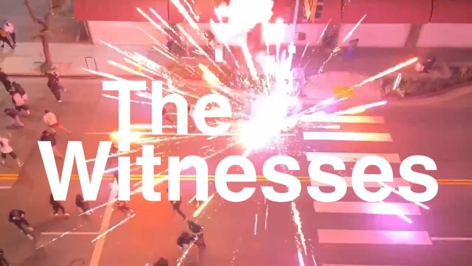LBB Film Club: The Witnesses