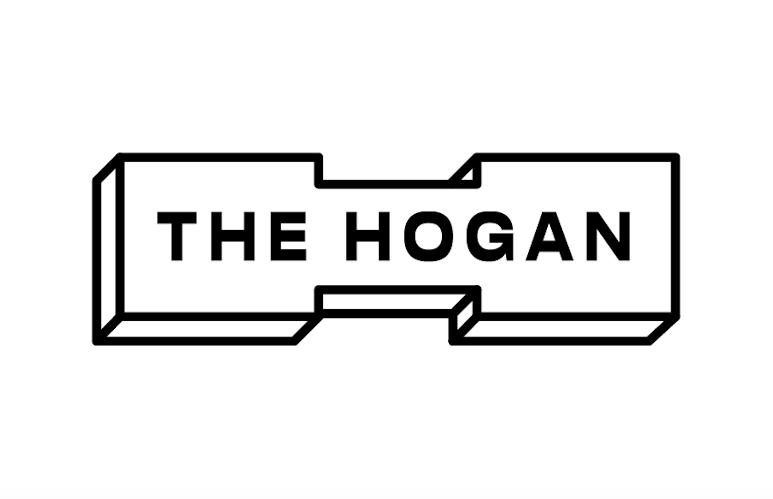 Sean Hogan Launches Music Supervision Company 'THE HOGAN'