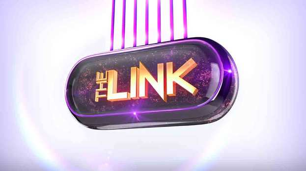 BBC1's The Link Receives A-MNEMONIC Touch