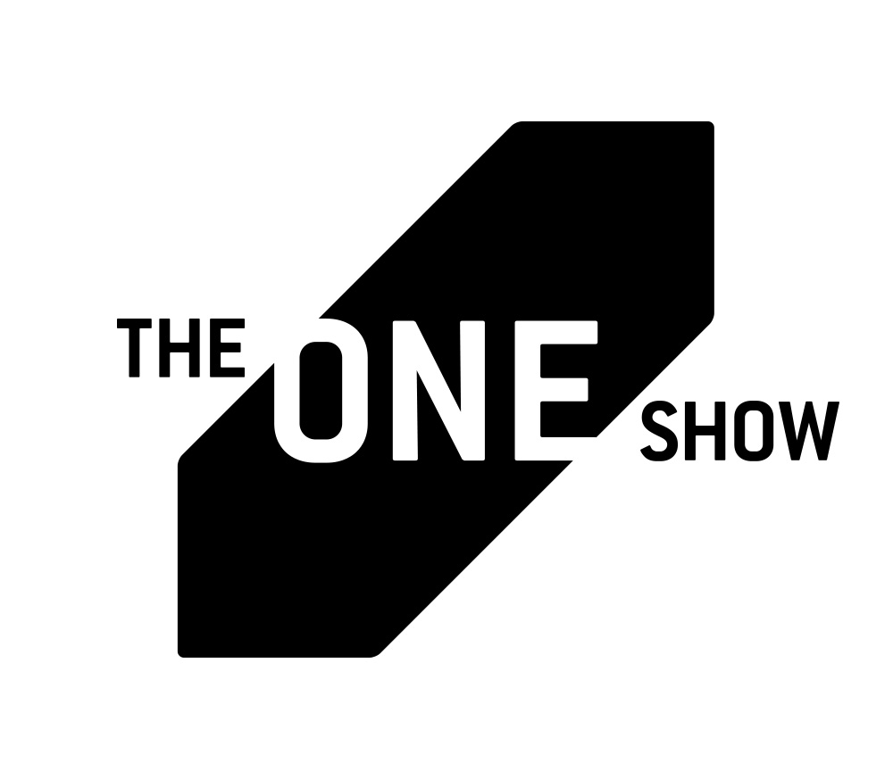 McCann NY and BBDO NY Lead The Way On First-Deadline Shortlist for The One Show 2020 Awards