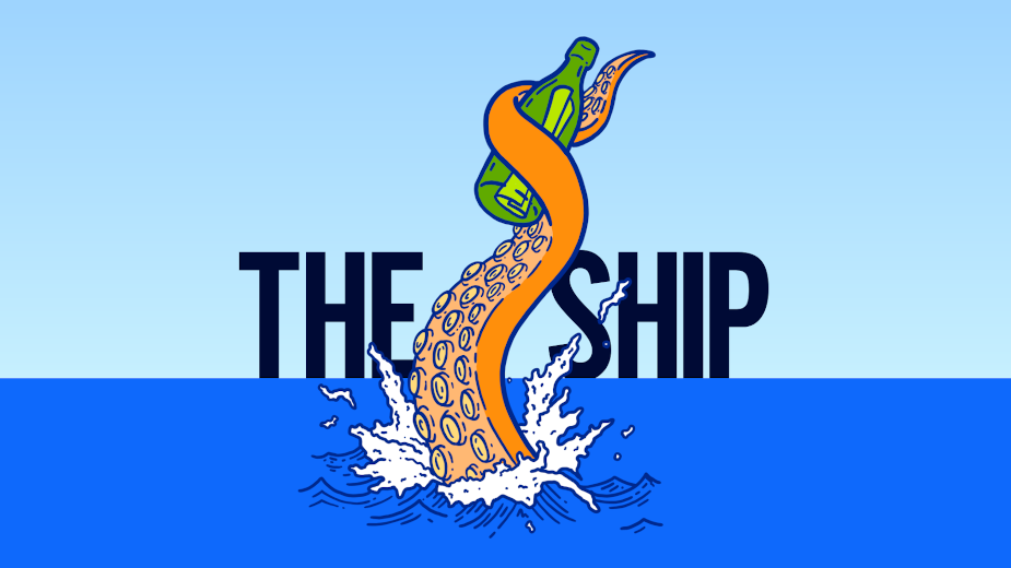 MullenLowe Group UK Launches 'The Ship' Apprenticeship Scheme