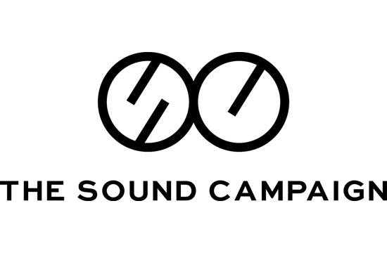 The Sound Campaign Creates Waves