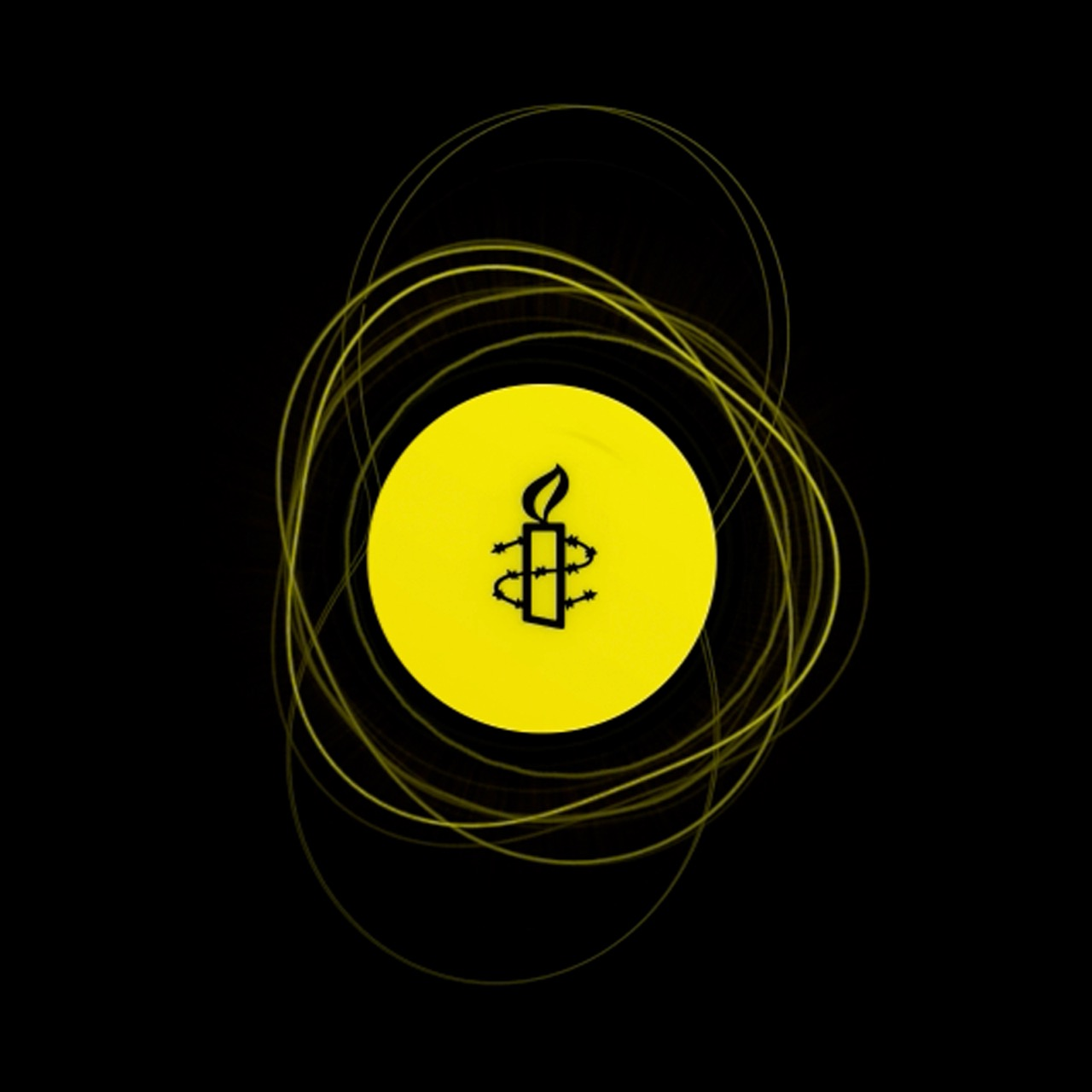 Amnesty International Launches The Sound of Unity Audio Badge for IWD