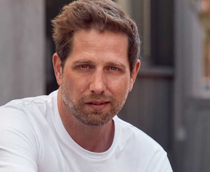 Nick Strange Thye Named Executive Producer at The Underground in New York