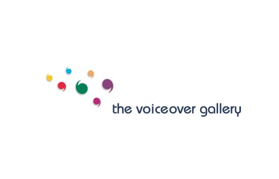 We'd like to Introduce you to the Voiceover Gallery
