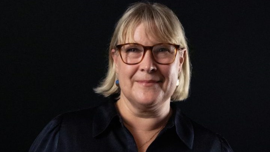 The Works Appoints Senior Producer Katie Harper to Spearhead Production