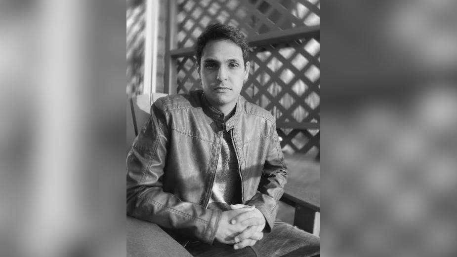Bossing It: Honesty and Transparency with Energy BBDO's Ricardo Salgado