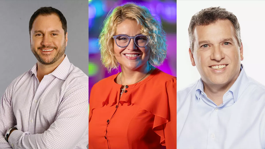 Havas Media Group Expands Investment and Intelligence Units with North American Leadership Appointments