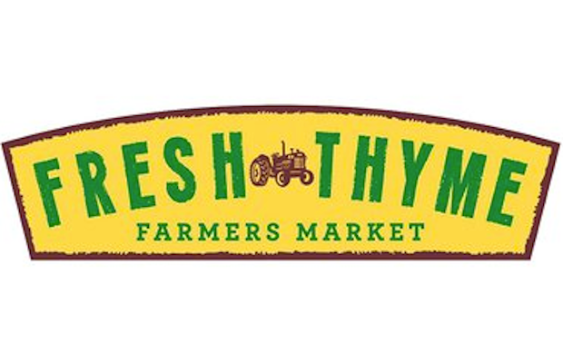 The Distillery Project Wins Fresh Thyme Farmers Market Account