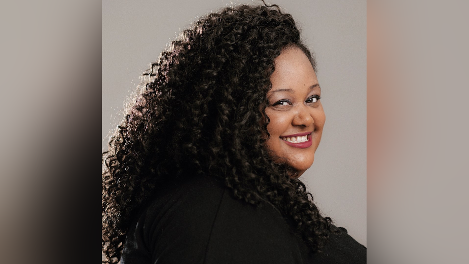 Droga5 Appoints Tiffany Edwards as First Global Head of Diversity and Inclusion