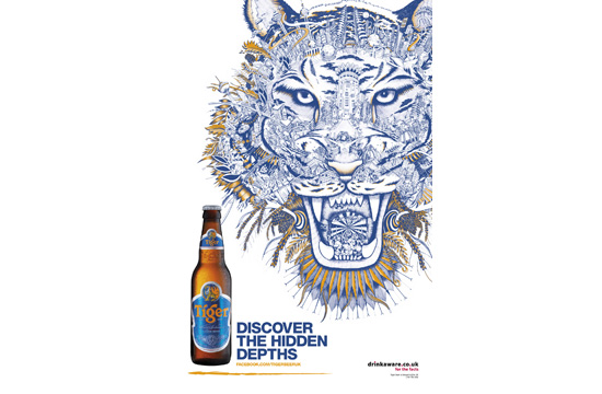 Tiger Beer Appoints We Are Social