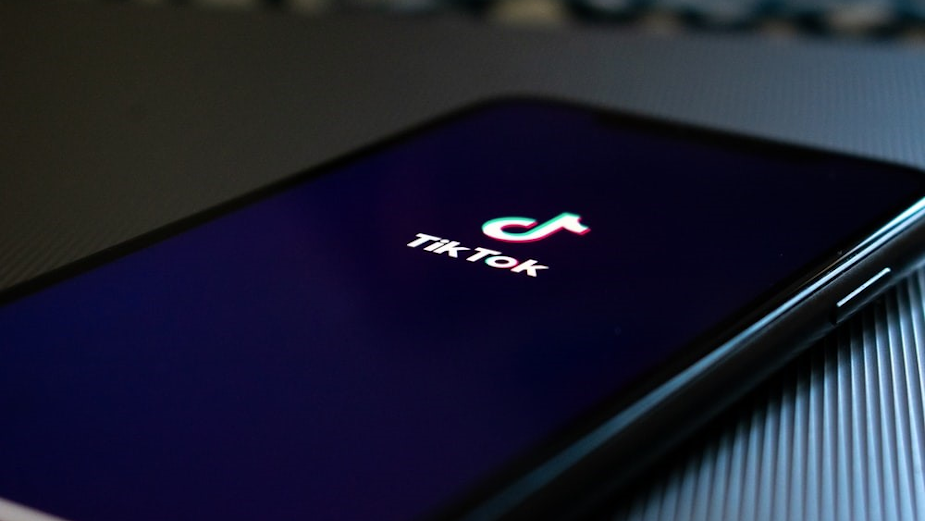 Marketing for Brands on TikTok: Everything You Need to Know